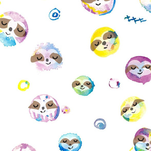 Rpattern-sloth_shop_thumb
