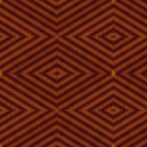ethnic weave 2