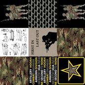 Army_rotated_shop_thumb