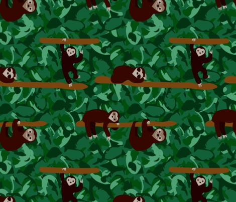 Rrsloths_on_camo_contest226211preview