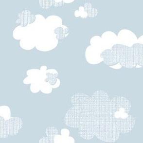 slothclouds(blue)