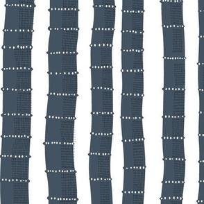 treestripe(navy)