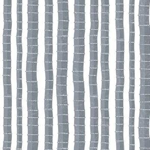 treestripe(grey)