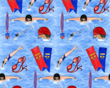 Swimchampsfinal-copy_thumb