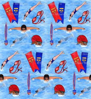 Swimchampsrev_copy_preview