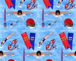 Swimchampsrev_copy_thumb