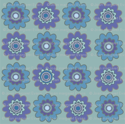 Geometricflowers3_preview