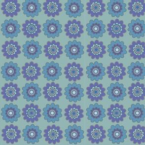 geometricflowers3