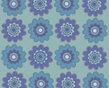 Geometricflowers3_thumb