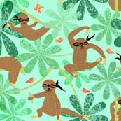 Rrninja-sloths_shop_thumb