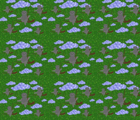 Rrslothclouds_contest226317preview