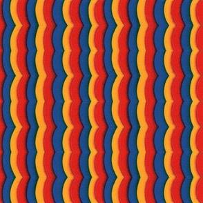 Hero Stripes