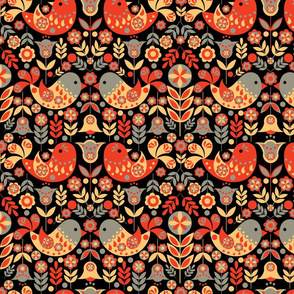 Rrfolk-patterns-01_shop_thumb