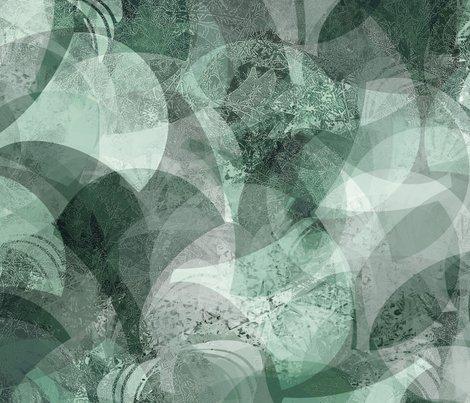 Fan-shells-emerald_shop_preview