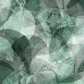 Fan-shells-emerald_shop_thumb