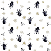 bugs_and_stars