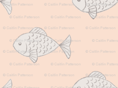 Sketchedfish_peachsmall_preview
