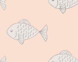 Sketchedfish_peachsmall_thumb