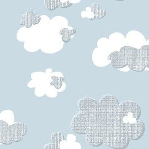 clouds(bluegrey)
