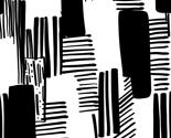 70349ffe-83c6-422a-86e8-430d90638ebb_thumb