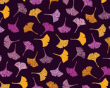 Ginko-leaves-orange-and-purple_thumb