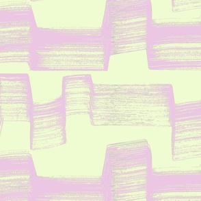 dry-brush-zag-pistachio pink