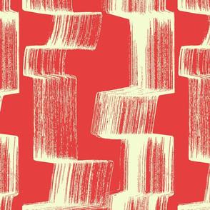 dry-brush-zag-red