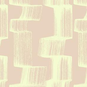 dry-brush-zag-strawb