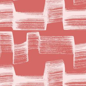 dry-brush-zag-pink