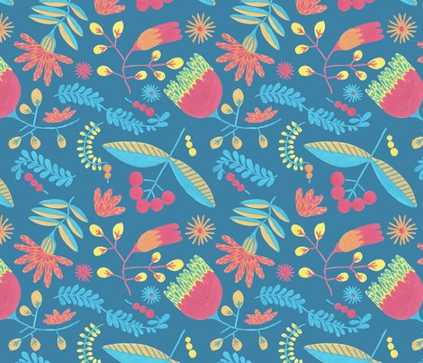 Rchristmas-pattern-seamless-and-herbal-background_shop_preview
