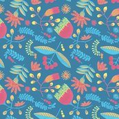 Rchristmas-pattern-seamless-and-herbal-background_shop_thumb