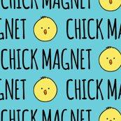 R7214426_rchick-magnet-03_shop_thumb