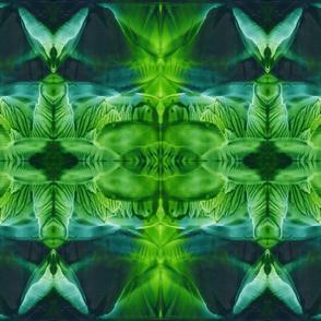 Magic Smaragd