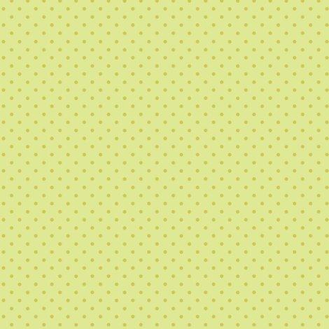 Rwoodland-polkadot_green_shop_preview
