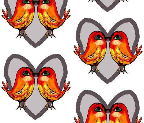 Rrrrrlove-birds-2_shop_preview