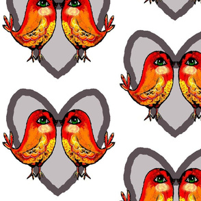 Rrrrrlove-birds-2_shop_thumb