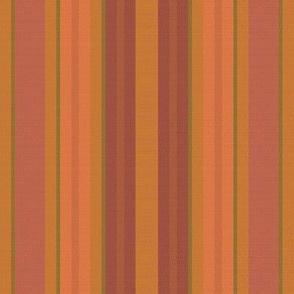 Scorpion Stripes 4