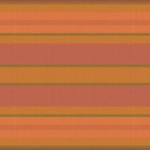 Scorpion Stripes 3