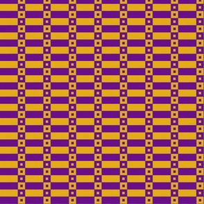 2018 incacheck purplegold