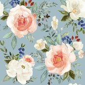 Rrsweet_spring_florals_tower_gray_blue_shop_thumb