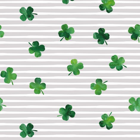 Rvintage-truck-with-shamrock-16_shop_preview