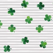 Rvintage-truck-with-shamrock-16_shop_thumb