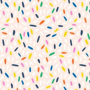 Sprinkles: Multi