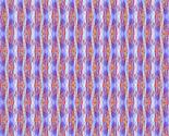 Rkrlgfabricpattern-131c2large_thumb