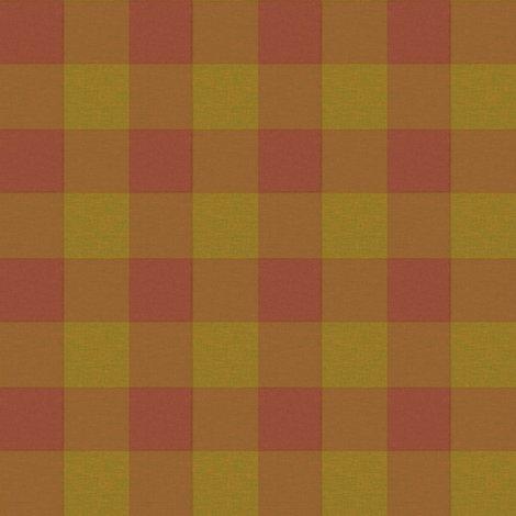 Rscorpion-checks-6-textured_shop_preview