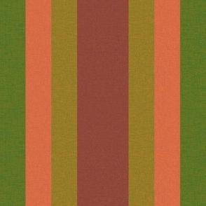 Scorpion Stripes 2