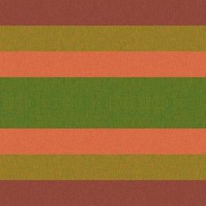 Scorpion Stripes 1