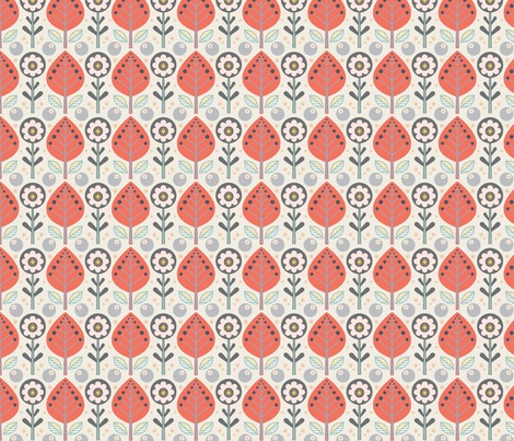 Rrscandi-doodles-print_contest226659preview