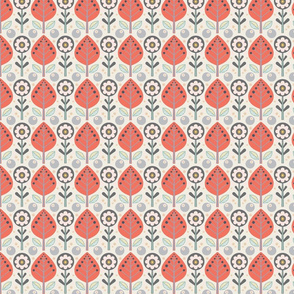 Rrscandi-doodles-print_shop_thumb