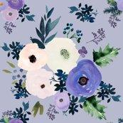 Bloominglilacfloralslilac_shop_thumb